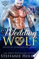 Wedding the Wolf