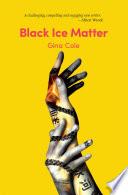 Black Ice Matter Book PDF