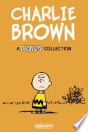 Charles M. Schulz's Charlie Brown