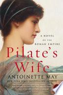 Pilate s Wife