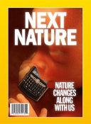 Next Nature
