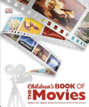 The Children s Book of the Movies
