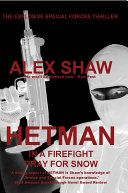 In a Firefight Pray for Snow Sas Trooper Aidan Snow Has Laid The