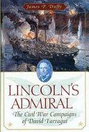 Lincoln s Admiral