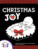 Book Christmas Joy