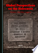 Global Perspectives on the Holocaust
