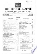 Apr 24, 1956