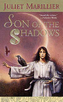 Son Of The Shadows : daughter, takes up the destined role of...