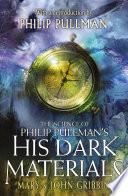 The Science of Philip Pullman s His Dark Materials