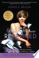 Black Woman Redefined Book PDF