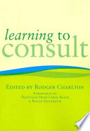 Learning to Consult