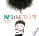 Sam s Pet Temper