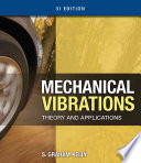 Mechanical Vibrations  Theory and Applications  SI Edition