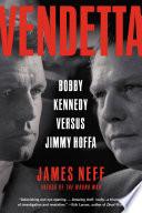 Book Vendetta