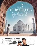 Le Monde Des 7 Merveilles par Anil Brancaleoni