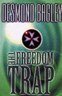 The Freedom Trap Pdf/ePub eBook