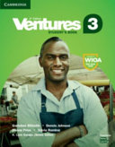 Ventures Level 3 Student s Book
