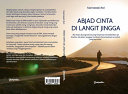 download ebook abjad cinta di langit jingga pdf epub