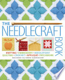 The Needlecraft Book You Need To Know The Needlecraft