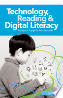 Technology  Reading and Digital Literacy