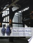 Die Familie Remy