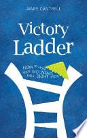 Victory Ladder