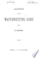 Agathos, of De wapenrusting Gods