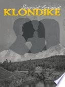 download ebook klondike pdf epub