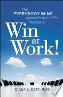 Ebook Win at Work! Epub Diane Katz Apps Read Mobile