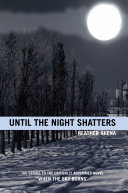 download ebook until the night shatters pdf epub