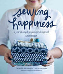 Sewing Happiness : lost her corporate job, she...