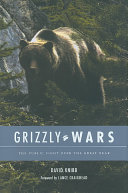 Grizzly Wars