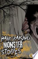 Hair Raising Monster Stories