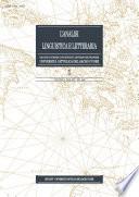 L Analisi Linguistica e Letteraria 2015 1