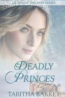 Deadly Princes