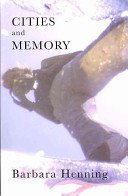 Cities and Memory