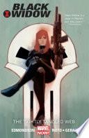 Black Widow Vol  2