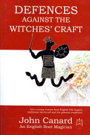 Defences Against the Witches  Craft