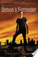 The Demon s Surrender Book PDF
