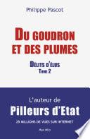 """illustration """"Du goudron et des plumes"""""""