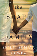 The Shape of Family Book PDF