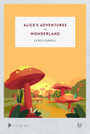 download ebook alice\'s adventures in wonderland pdf epub