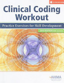 Clinical Coding Workout