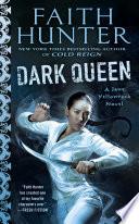 Dark Queen Book PDF
