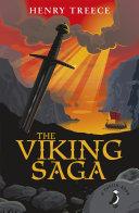 download ebook the viking saga pdf epub