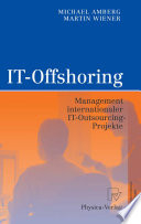 IT-Offshoring