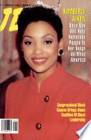 Oct 11, 1993