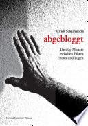 Abgebloggt