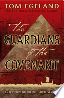 The Guardians of the Covenant Book PDF