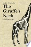 The Giraffe s Neck